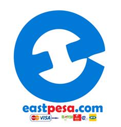Eastpesa Instant Money Transfer